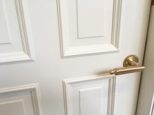 Türen_1